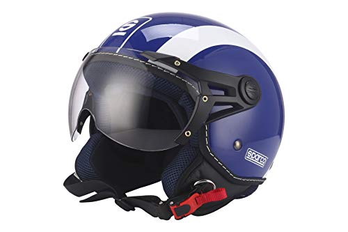 Sparco Riders