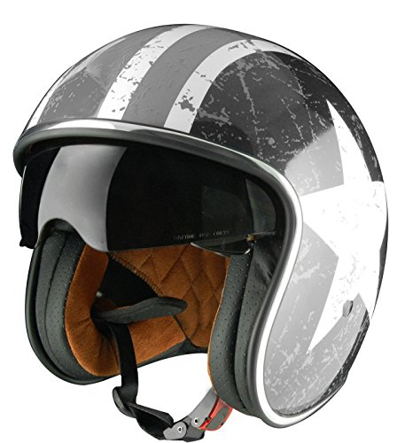 H&H Sports Protection