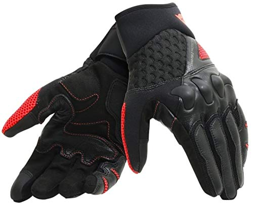 Dainese S.p.A.